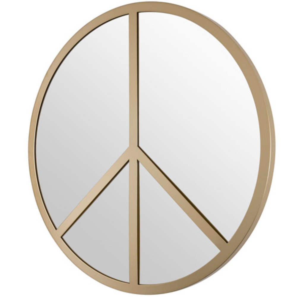 varaluz-round-brass-gold-peace-sign-kids-wall-mirror.jpg