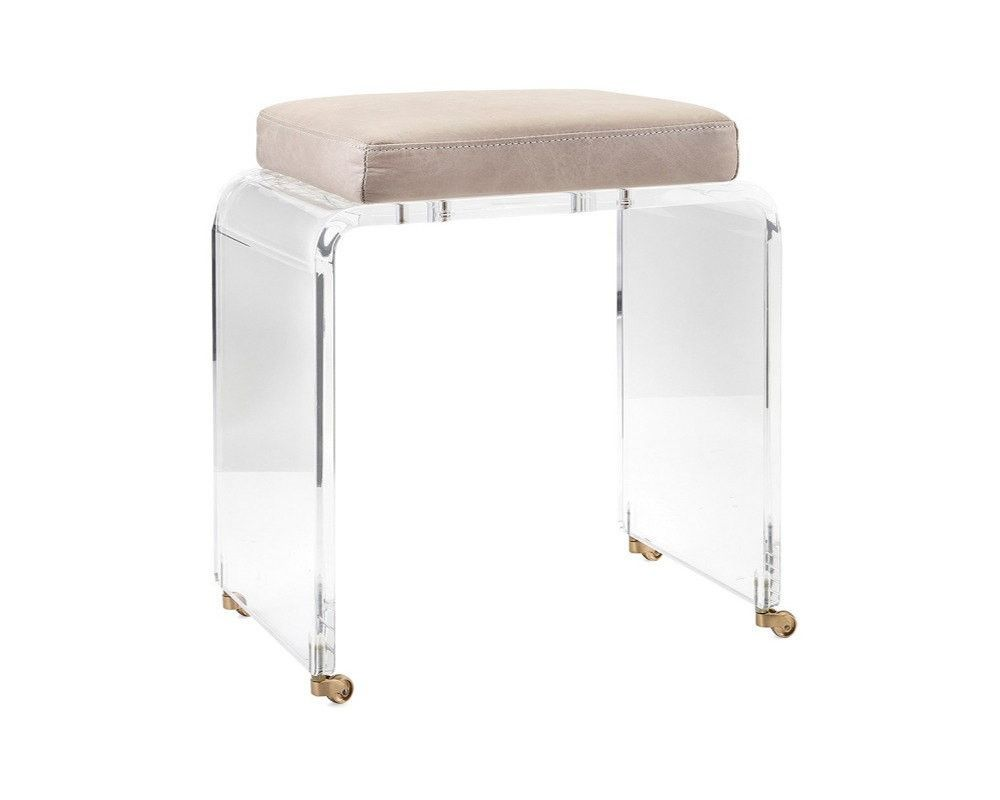 waterfall-lucite-acrylic-modern-make-up-vanity-dressing-stool-ottoman-bench-chair-seat.jpg