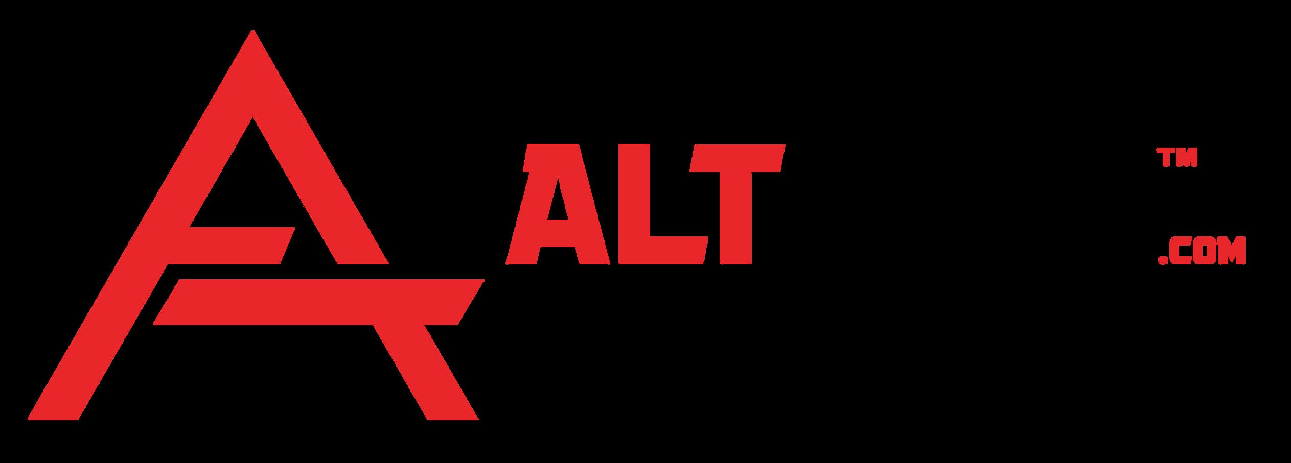 ALT1000