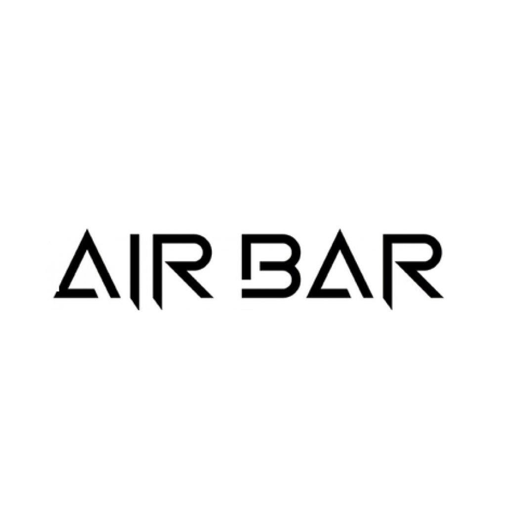 air-bar-logo.jpg