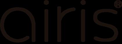 airis-logo-06-420x.png