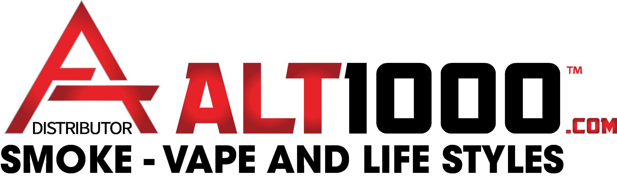 alt1000-logo-horizontal.png