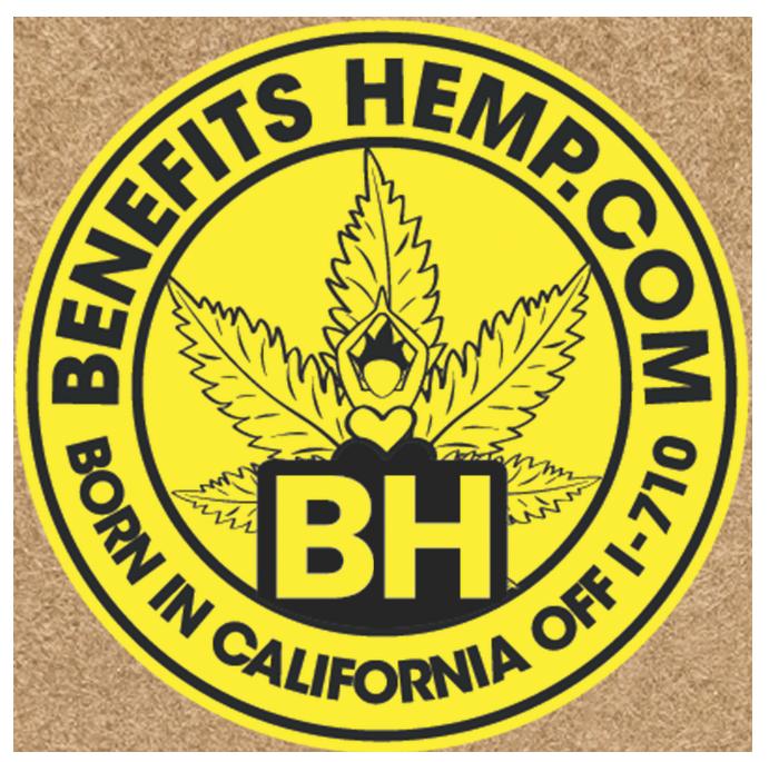 bh-logo-copy.png