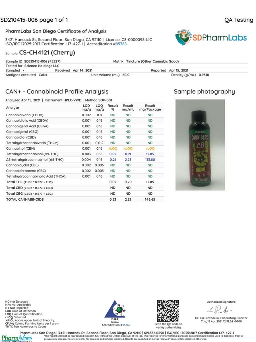 cherry-canni-labtest.jpg