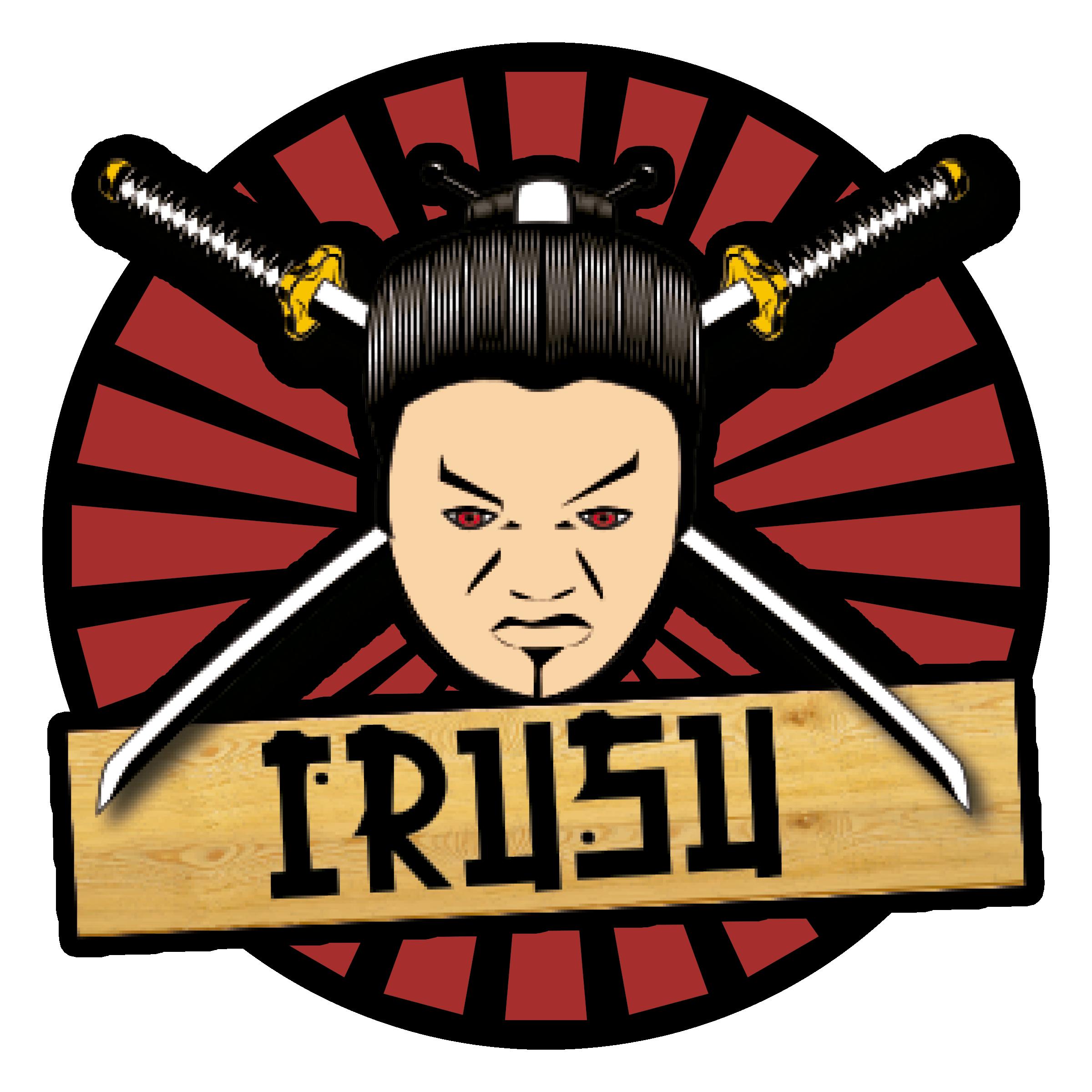 irusu-logo.png