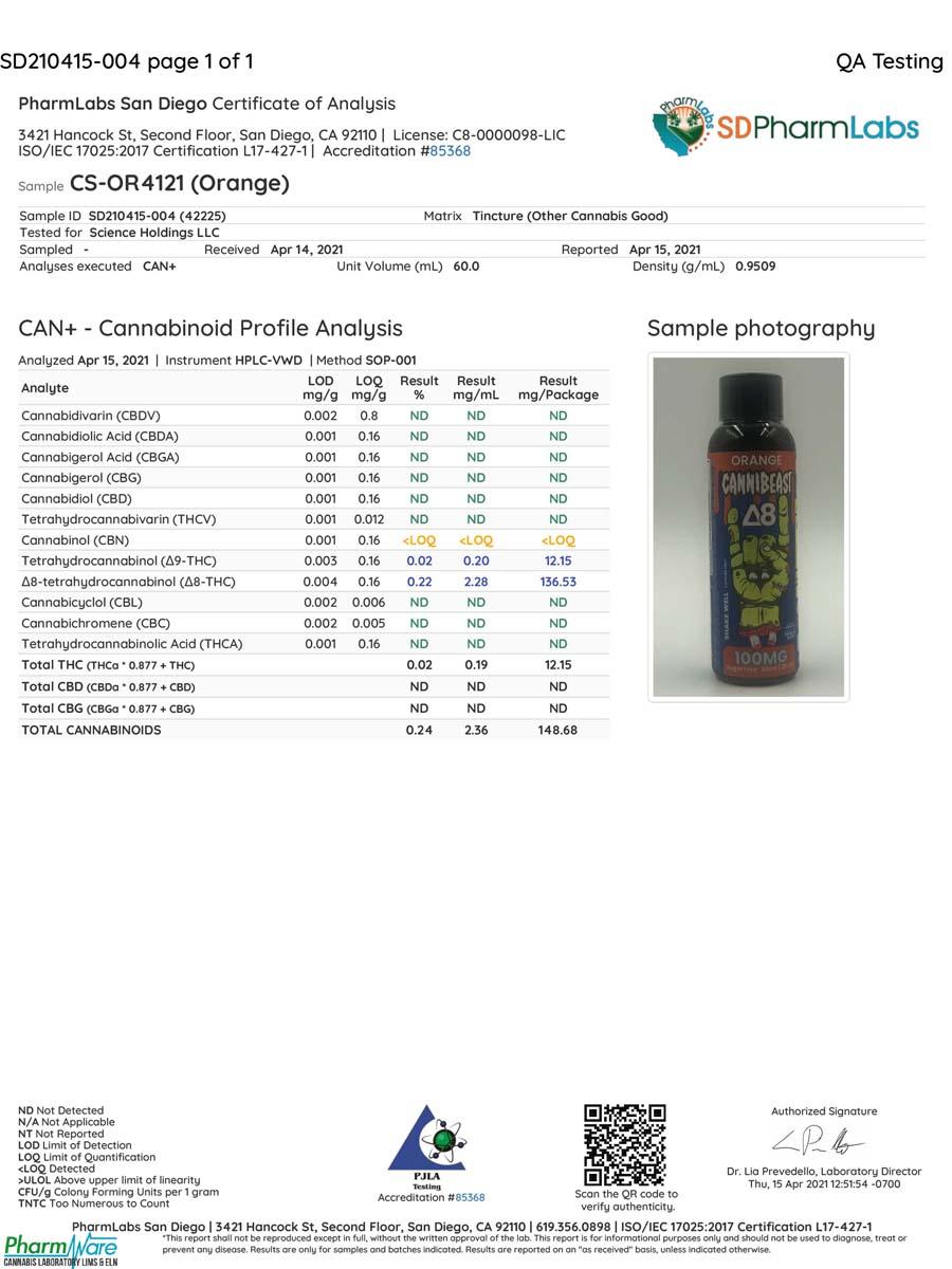 orange-cannid8shot-labtest.jpg