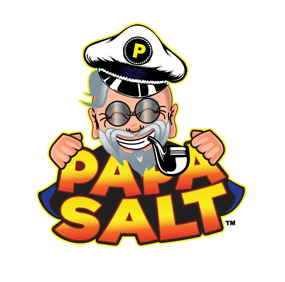 papasalt-logo-2020-02.png