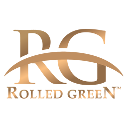 rolled-green-gold.png