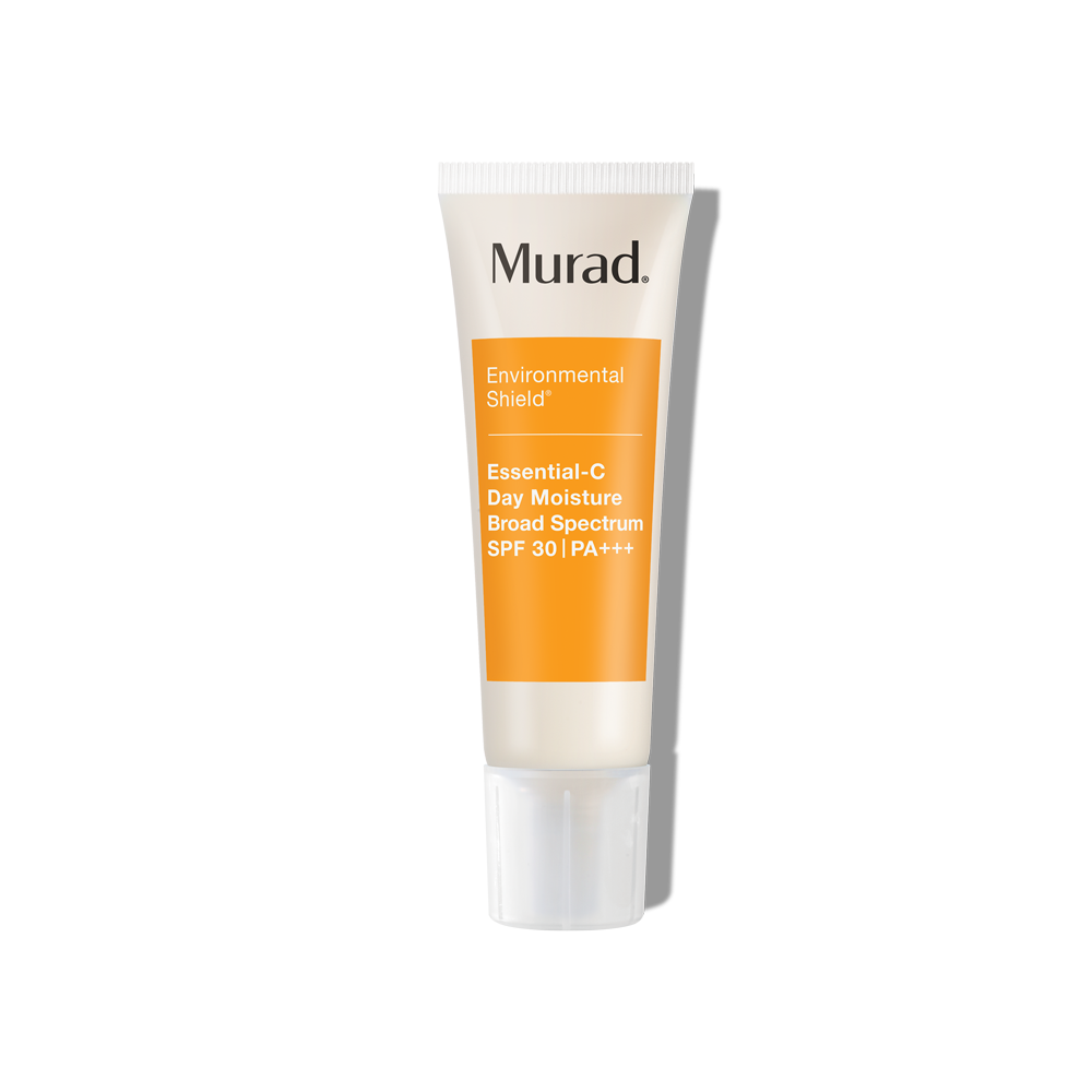 Essential-C Day Moisture Broad Spectrum SPF 30 | PA+++
