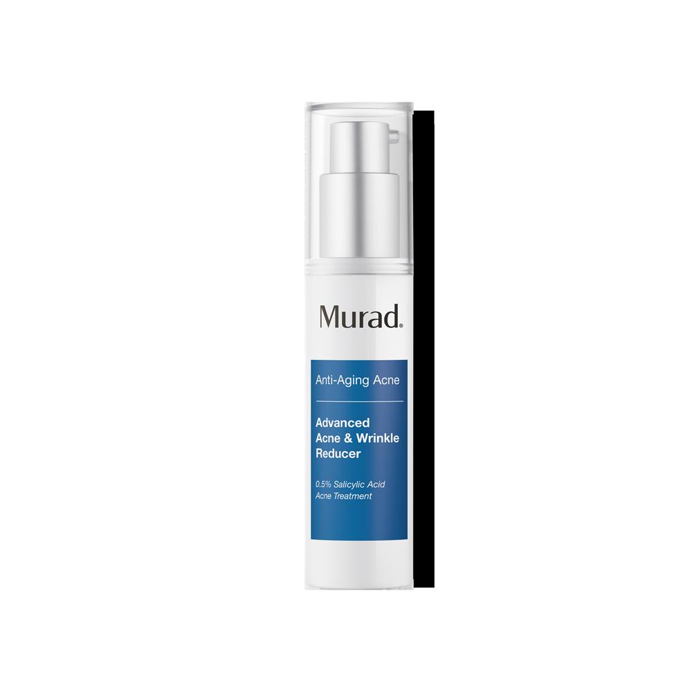 Advance Blemish & Wrinkle Reducer