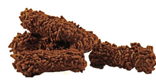Stutz Candy Peanut Butter Sticks