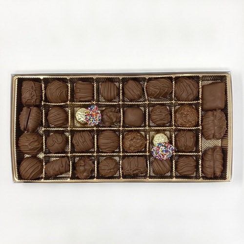 Assorted Chocolates - Regular