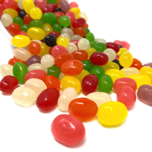 Stutz Candy Assorted Jelly Beans
