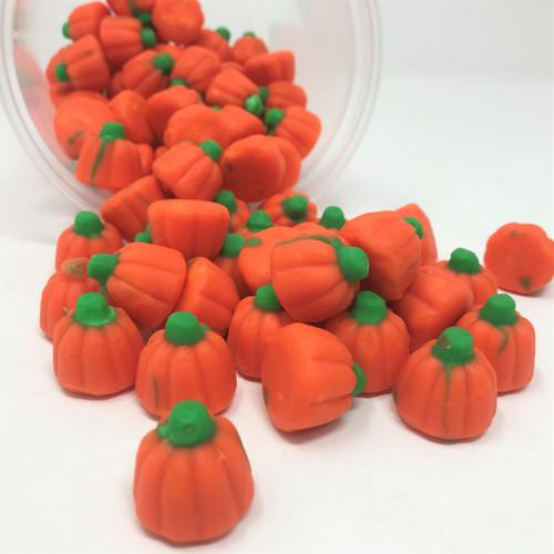 Mellocreme Pumpkins