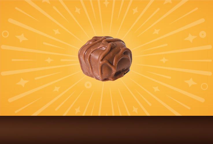 Fine Chocolates & Candies Since 1938
