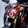 2015+ Suzuki GSX-S1000