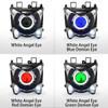 2015+ GSXS1000 headlight