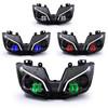 Ninja 300 Headlight Assembly