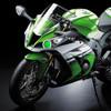 2012 2013 2014 2015 2016 Kawasaki Ninja 1000 headlight