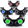 2011 Ninja 1000 headlight