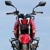 Fit for Suzuki GW250 2013+ Full LED Headlight Assembly V2
