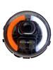 Fit for Suzuki DL250 V-Strom 2017+ Full LED Headlight Assembly V2