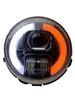 DL250 V-Strom