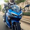 Fit for Kawasaki Ninja 650 2020+ Full LED  Light