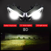 Fit for Kawasaki Ninja 650 2020+ LED  Light