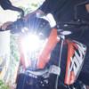 Fit for KTM Duke 390 2013-2016 Full LED Headlight Assembly