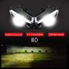 Fit for Kawasaki Ninja 400 2018+ LED  Light