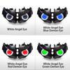 2014 honda CBR1000RR headlight