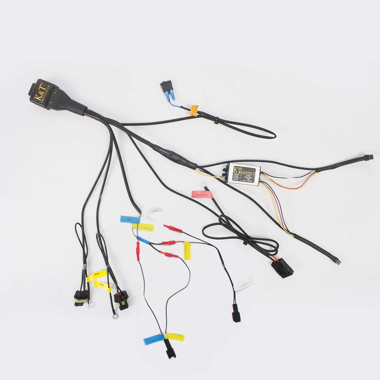 Kawasaki Ninja 650r Wiring Harness - Wiring Diagram Mega on scooter 250 wiring diagram, triumph america wiring diagram, harley wiring diagram, motorcycle wiring diagram, bmw wiring diagram, ducati 1098 wiring diagram, nissan leaf wiring diagram, triumph thruxton wiring diagram, ktm wiring diagram, ninja motorcycle diagram, yamaha wiring diagram, aprilia wiring diagram, chopper wiring diagram, ninja 250r wiring diagram, suzuki 250 wiring diagram, ducati 250 wiring diagram, honda 250 wiring diagram, benelli 250 wiring diagram, polaris sportsman 250 wiring diagram, starter solenoid wiring diagram,