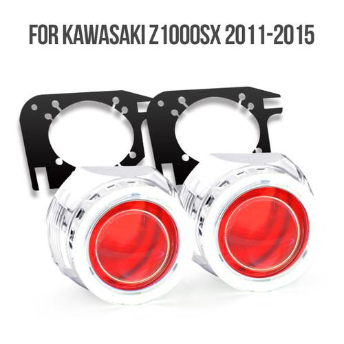 Kawasaki Zx12r Ninja Wiring Harness - Wiring Diagram G11 on