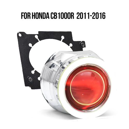Enjoyable Wiring Diagram Honda Cb1000 2014 2014 Honda Vt750 2014 Honda Honda Wiring Database Xlexigelartorg