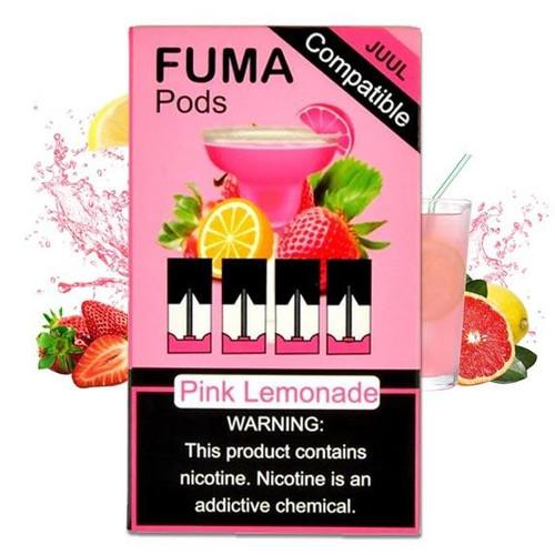 fuma_pink_lemonade_australia