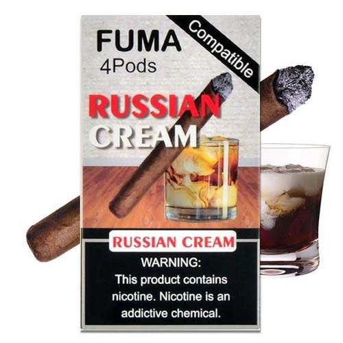 fuma_russian_cream_australia.jpg