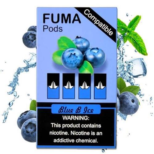 fuma_blueberry_ice_australia
