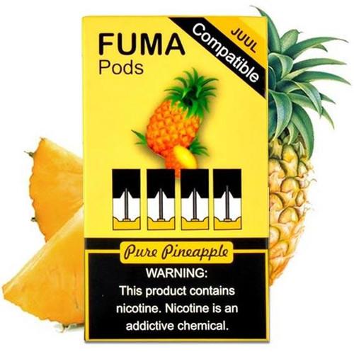 fuma_pure_pineaplle_australia.jpg