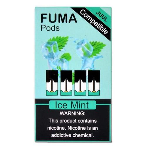 fuma_ice_mint_Pods_australia.jpg