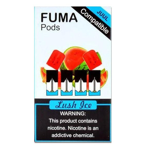 fuma_Pods_lush_ice_australia.jpg