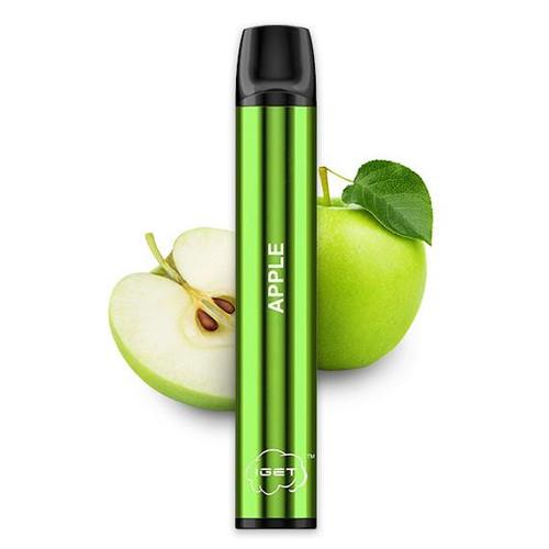Apple - Iget Shion Disposable Vape