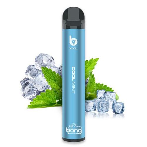 Cool Mint - Bang xxl Disposable Vape