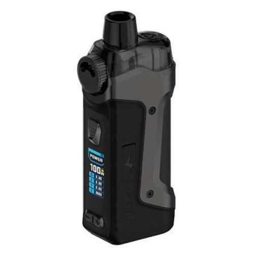 Geekvape Aegis Boost Pro 100W Pod Mod Kit 6ml / Black
