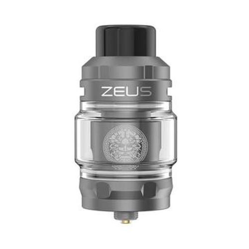 Geekvape Z Sub Ohm Tank 5ml