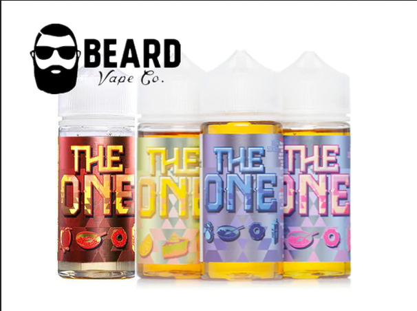 Top 10 ejuices you can buy in australia