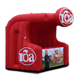 stand-inflable-roa