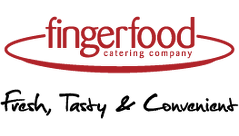 fingerfood-logo.png