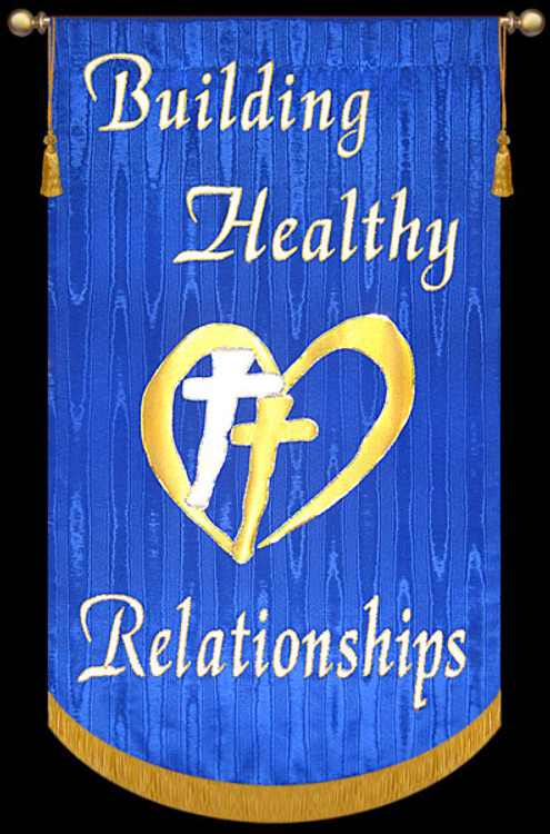 Building Healthy Relationships