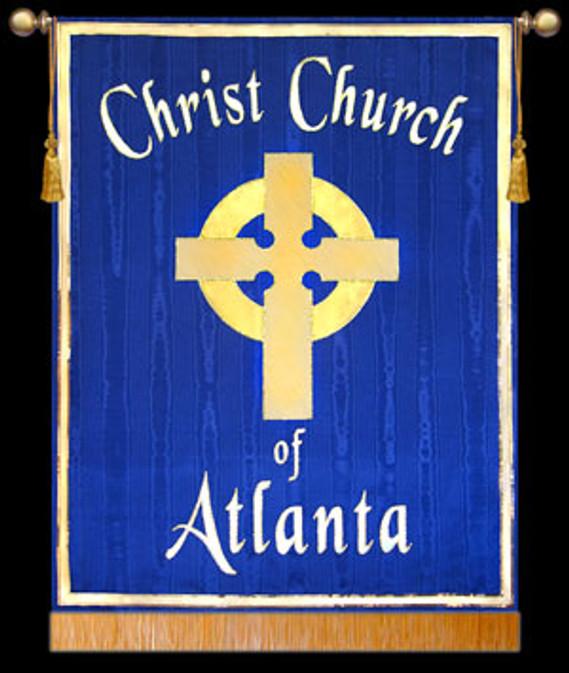 Christ Church of Atlanta